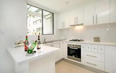 3/48 Penelope Lucas Lane, Rosehill NSW