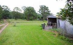 3359 Oxley Highway, Huntingdon NSW