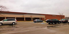 JCPenney St Marys (Nicholas Eckhart) Tags: ohio usa retail america us departmentstore oh saintmarys stores stmarys 2014 jcpenney