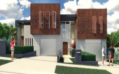 15 Simmat Avenue, Condell Park NSW