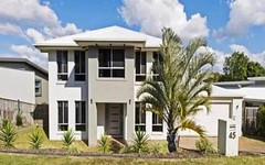 45 Village High, Coomera Waters QLD