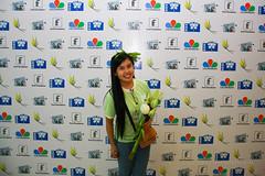 IMG_8528 (thathoc.nguyen) Tags: green youth lotus ceremony documentary event hanoi filmmaking bts tpd movieaward rapcongnhan bupsenvang