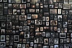 Auschwitz (008)