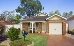 36 Cardwell Street, Bombala NSW