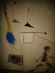 Mir (p. (paula mello)) Tags: art museum museu modernart intervention virglio interveno artemoderna yasxp
