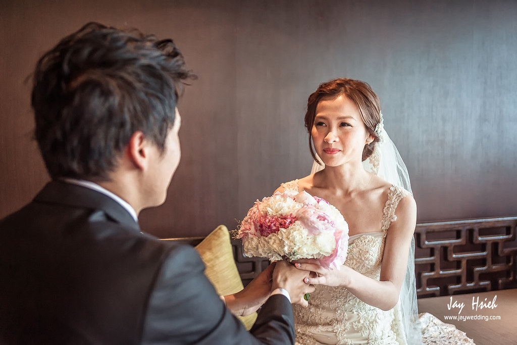 婚攝,台北,晶華,婚禮紀錄,婚攝阿杰,A-JAY,婚攝A-Jay,JULIA,婚攝晶華-062