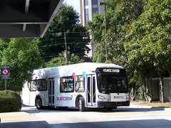 103_5450 (Metro Atlanta Transit Productions) Tags: new bus train ga la flyer natural state metro five gas short points orion northamerica marta vii cng winnpeg 1427 c40 nfi d40 1480s 1400s d40lf lowfloor 1401 1481 c40lf martatrain 07501 martabus xcelsior xn40 martanewbus xn35 marta1500s marta1400smartaxcesiorbus