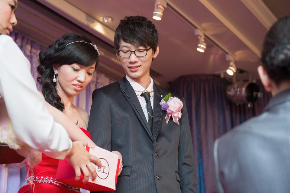 14883204072 f0099bcd74 o [台南婚攝]E&J/長榮酒店