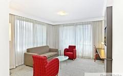 410/1-3 Valentine Avenue, Parramatta NSW