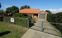 2/7A Nyarra Street, Scone NSW