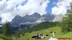 IMG_0330 - IMG_0334 (Pfluegl) Tags: wallpaper panorama berg view christian alpen dachstein steiermark hintergrund pfluegl ramsau hugin hchster kalkalpen perner sdwand viea dachsteinsdwand bersterreich pflgl neustattalm