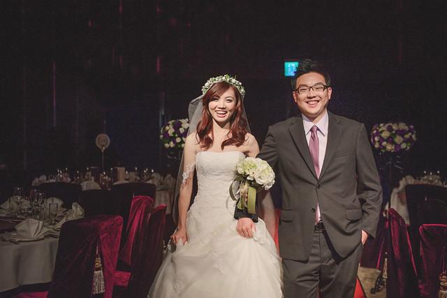 台北婚攝, 君品酒店, 君品婚攝, 林口福容, 紅帽子工作室, 婚禮記錄, 婚攝紅帽子, 推薦婚攝, Redcap-Studio,DSC_0605