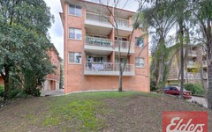 17/65-67 Lane Street, Wentworthville NSW