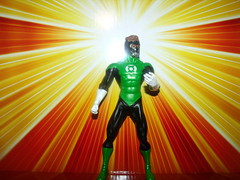 Green Lantern Charlie Vickers (2) (python six) Tags: life blue light red orange white black green love yellow toy death hope star dc flickr comic cops power purple transformer action space avatar fear violet indigo evil police compassion rage lord days ring collection charlie galaxy will corps killer hero figure legends nights heroes lantern tribe custom marvel universe collectibles brightest villains direct greed select sapphire corrupt deceased vickers guardians saver darkest sinestro blackest