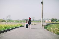 (AskaSin) Tags: family love canon eos kid 5dmark2