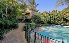 32 Buckingham Road, Baulkham Hills NSW