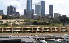 15/10 Lincoln Crescent, Woolloomooloo NSW