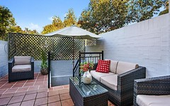 5/12-18 Wood St, Forest Lodge NSW
