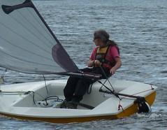 Sunday Sail 041