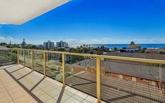 16/18 Mactier Street, Narrabeen NSW