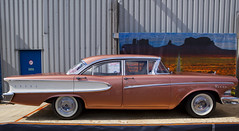 1958 Edsel Pacer (appie462@gmail.com) Tags: old light classic cars netherlands beautiful beauty dutch car canon photography eos classiccar automobile niceshot edsel picture nederland coche 1958 carro 5d oldtimer autos carshow pacer noordbrabant moerdijk showcars worldcars canoneos5dmarkii 5dmarkii nn4373 al9609 appie462 appiedeijcks