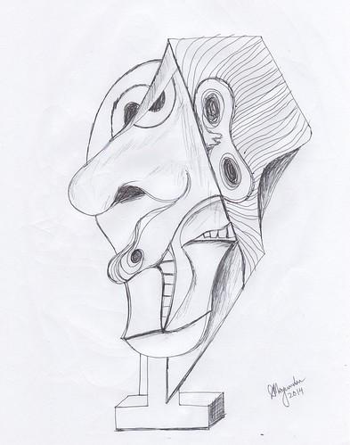 Head17