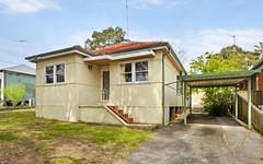 50 Rosebery Street, Heathcote NSW