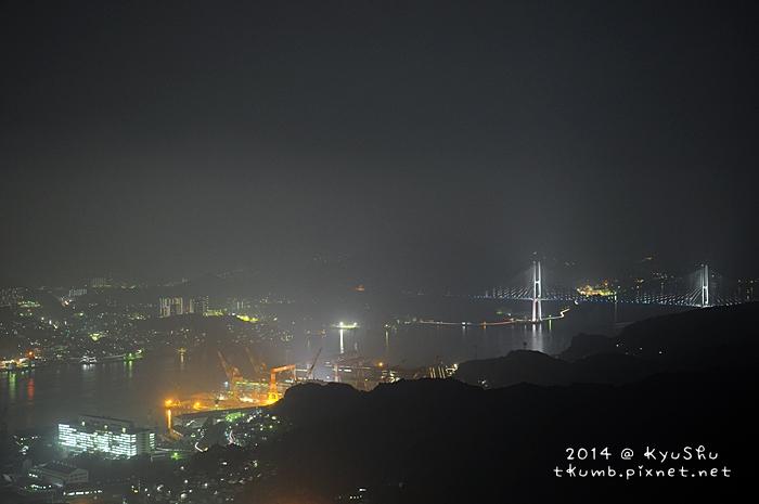 2014長崎夜景 (11).jpg