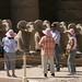 Karnak Temple_1533