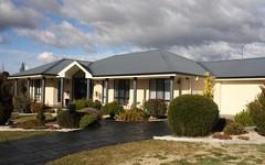 3 Katri Close, Berridale NSW