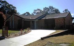 3 Isa Road, Worrigee NSW