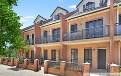 9/335 Blaxcell Street, South Granville NSW