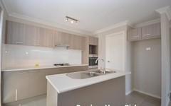 21/146 Plunkett Street, Nowra NSW