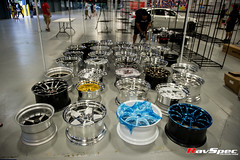"""Wekfest / Wekeast III 14 • <a style=""""font-size:0.8em;"""" href=""""http://www.flickr.com/photos/64399356@N08/14977708611/"""" target=""""_blank"""">View on Flickr</a>"""