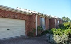 260 Pacific Way, Mirador NSW