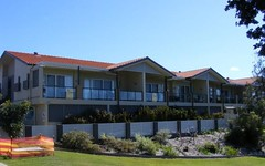5/16 Paragon Avenue, South West Rocks NSW