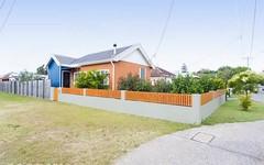 200 Trafalgar Ave, Umina Beach NSW