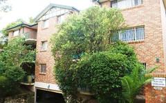 7/113-115 Meredith Street St, Bankstown NSW