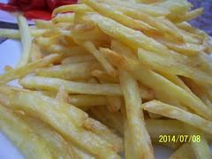 04 (dr.kattoub) Tags: syria jeddah beograd homs  ksa  serbian   serbianfood           kattoub  tammamkattoub drkattoub   drtammamkattoub