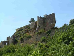 mot-2002-riviere-sur-tarn-peyrelade_chateau05_800x600
