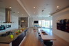 2336 Hidalgo Avenue, Sterns Home Builders 2013
