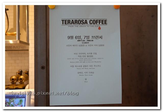 terarosaDSC00378
