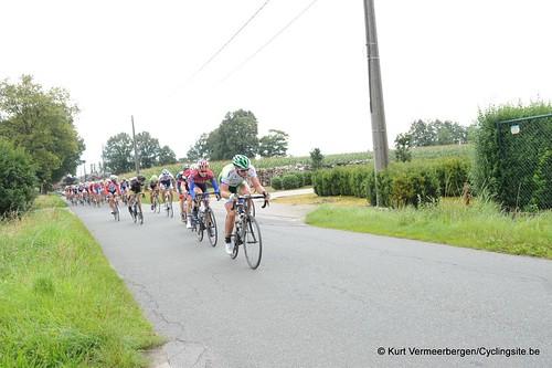 Omloop der Vlaamse gewesten (193)