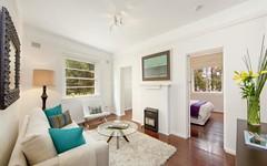 4/65 Birriga Road, Bellevue Hill NSW
