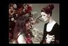 ss10-70 (ndpa / s. lundeen, archivist) Tags: color film mannequin boston 1971 massachusetts nick slide maggie slideshow 1970s bostonians bostonian dewolf bonwitteller nickdewolf photographbynickdewolf slideshow10 bonwits