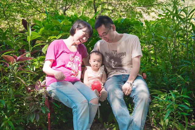 Redcap-Studio, 台北親子攝影, 兒童紀錄, 兒童攝影, 紅帽子工作室, 紅帽子親子攝影, 婚攝紅帽子, 陽明山親子攝影, 親子寫真, 親子寫真推薦, 親子攝影, 親子攝影推薦, 寶寶攝影,DSC_181