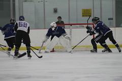 IMG_8837 (jpolanski50) Tags: hockey great lakes freeze 20142015