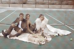Tatler (Shaira Luna) Tags: 1920s flapper saloon 20s roaring20s greatgatsby bvlgari xengzulueta 20sfashion shairaluna 20smakeup philippinetatler borgealoba angelaalarcon