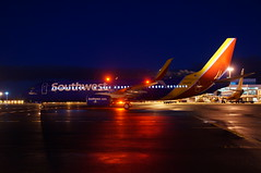 Have Heart (FlyingJ31) Tags: new southwest heritage night plane airplane manchester dawn airport heart aircraft sony jet airline boeing alpha airlines beacon regional airliner jetplane southwestairlines facebook jetliner livery b737 wn a57 swa mht boeing737800 boeing737 b737800 738 b738 sonyalpha b73h manchesterboston manchesterbostonregionalairport kmht hearttwo 7378h4 boeing7378h4 sonyalpha57 8645a 14september2014 n8645a