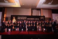 SMR_1156 (Asia Property Awards) Tags: architecture design asia southeastasia realestate philippines property awards ensign ensignmedia propertyawards philippinesspropertyawards2014 asiapropertyawards